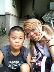 伊藤 恵06