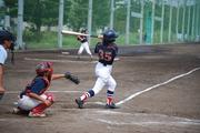 福嶋 清香06