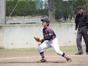 石渡 史歩華05