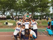 山崎 芽依04