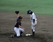 横山 紗穂04