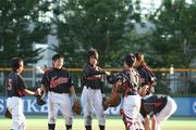 横山 紗穂06