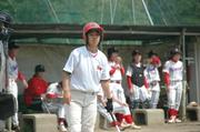 佐々木 晴夏05