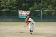 佐々木 晴夏04