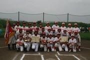 野嵜 雅世05