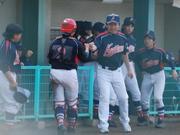 持田 朋宏08