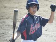 橋本 理子08