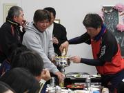持田 朋宏06