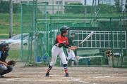 武田 涼子02