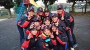 奈良  七海08