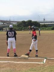 鈴木 渚02