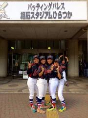 菅原 桃花06