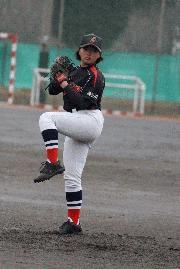 藤森 捺生08